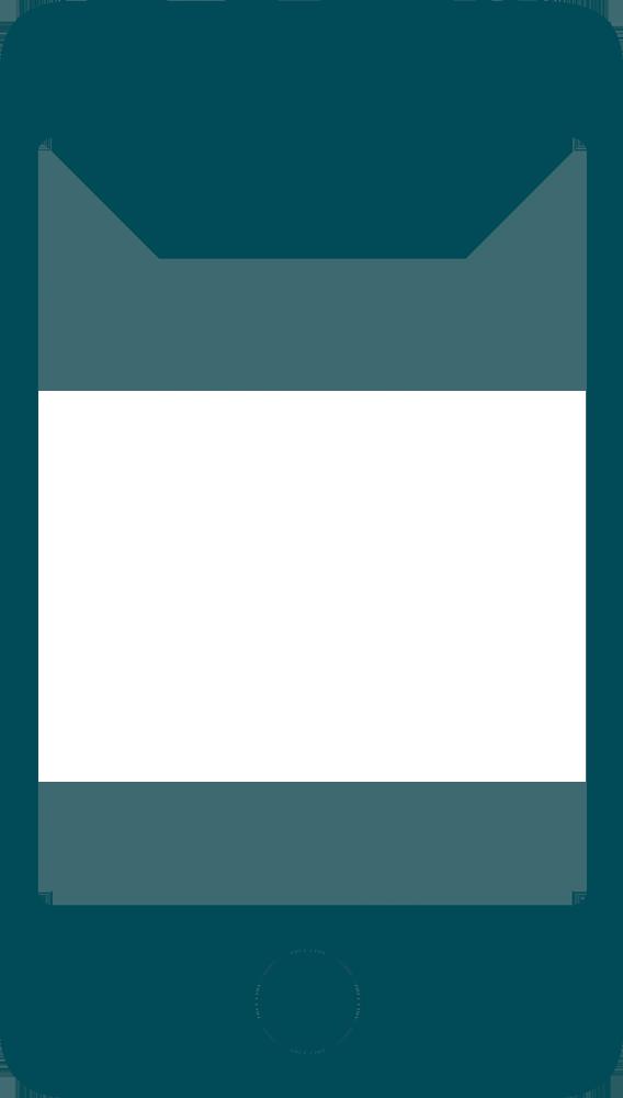 Kontakt Tessinum Icon