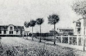 geschichte_1912